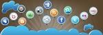 redes sociais (4)